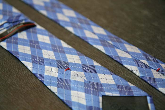 wash-tie-2015-how-to54