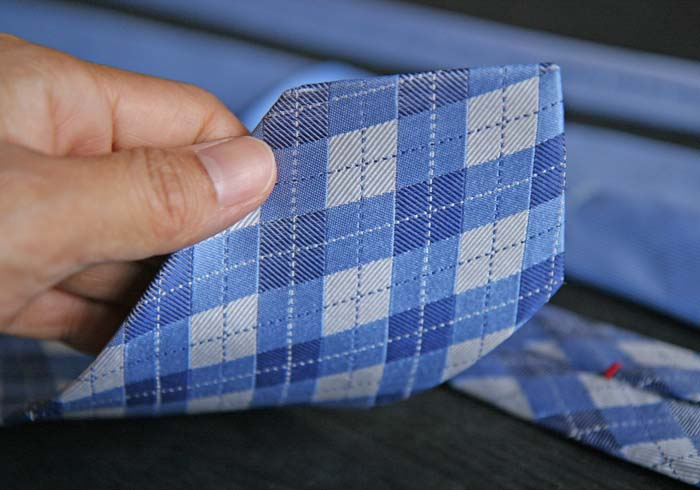 wash-tie-2015-how-to76