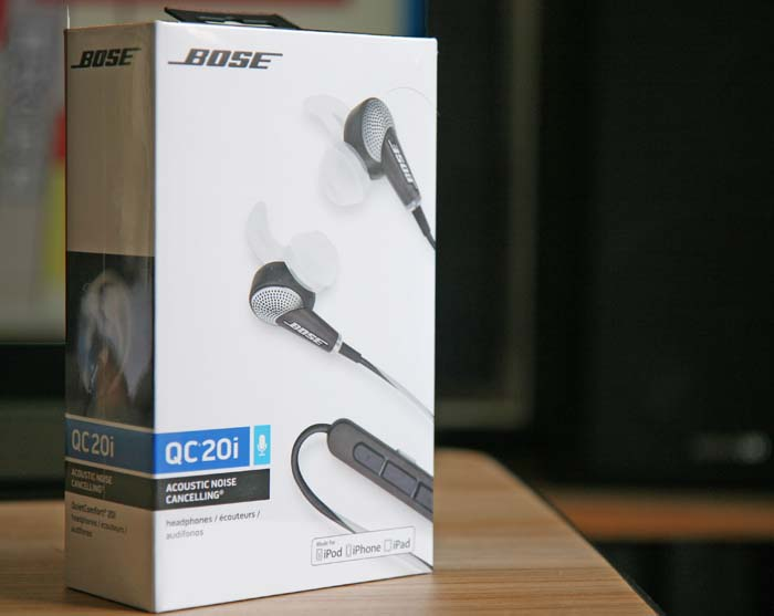 bose-quietcomfort20i11