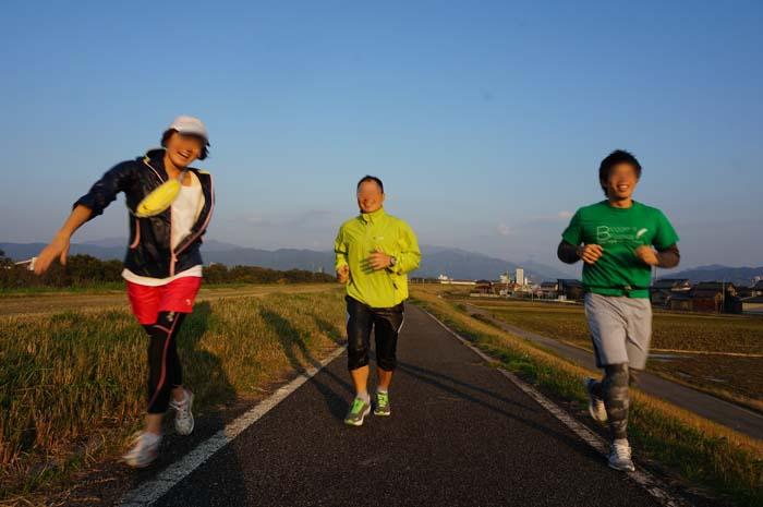 running-feel-hard021