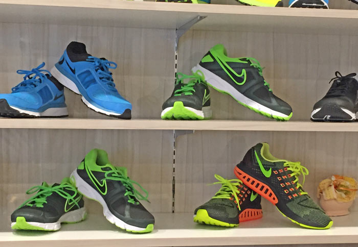 personal-training-diet-shoes