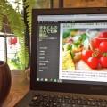 blog-200-reach03