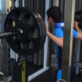 personal-training-diet-final33