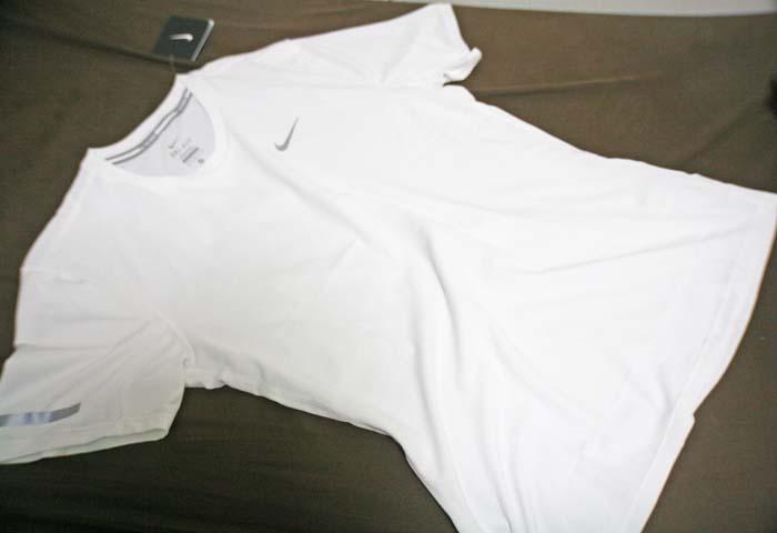 surprise-original-tshirt16