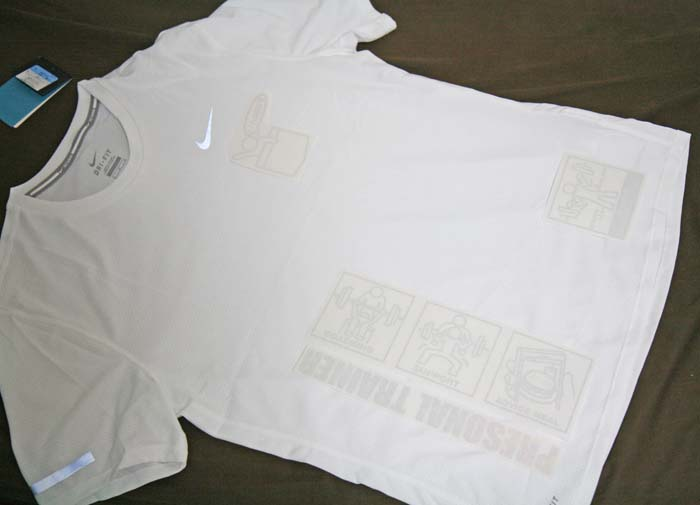 surprise-original-tshirt18