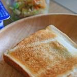 「生食パン」ってなあに?おいしい食べ方や保存方法もご紹介!