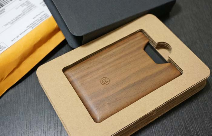 union-wallet-walnut06