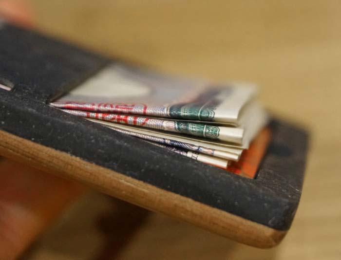 union-wallet-walnut22