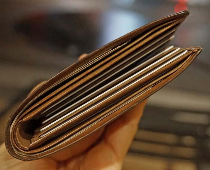 union-wallet-walnut26