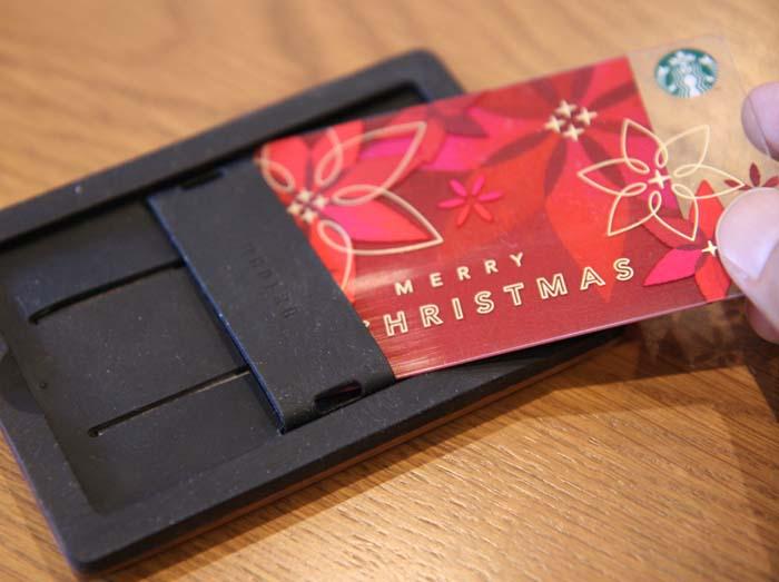 union-wallet-walnut39