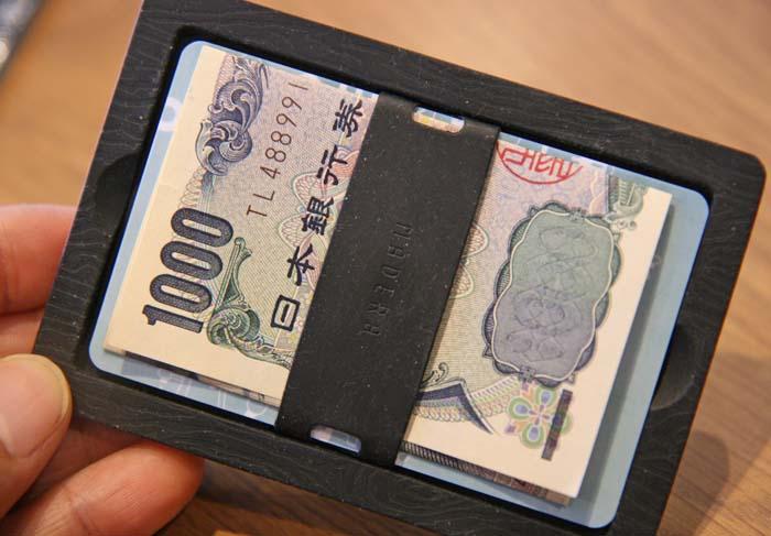union-wallet-walnut43