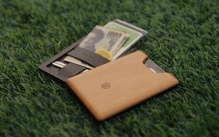 union-wallet-walnut51