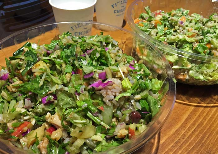 fielders-choice-salad-bowl16