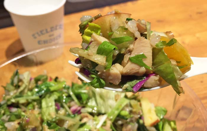 fielders-choice-salad-bowl18