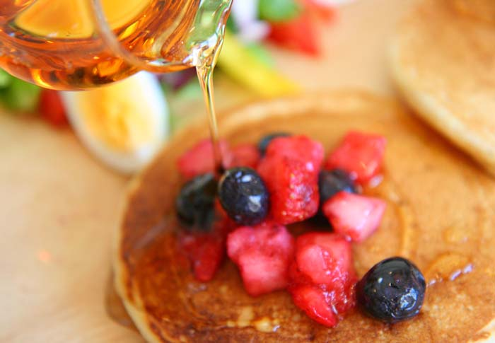 styllish-pancake-layout04