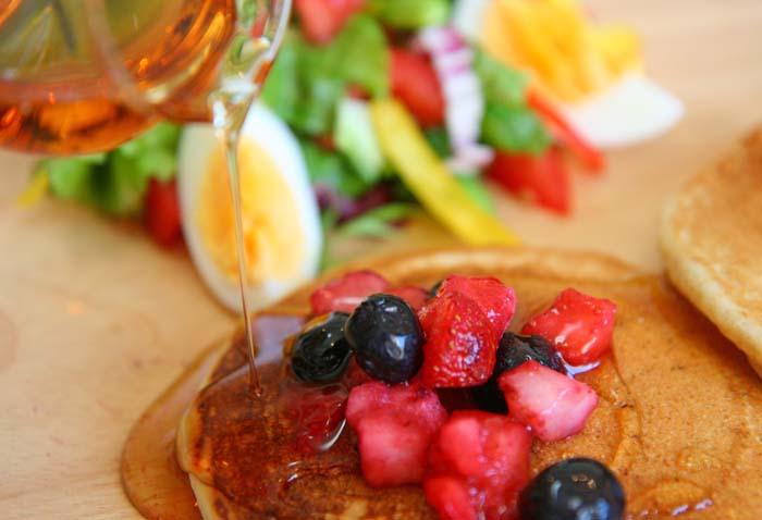 styllish-pancake-layout05