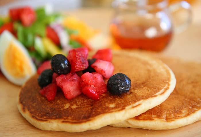 styllish-pancake-layout12