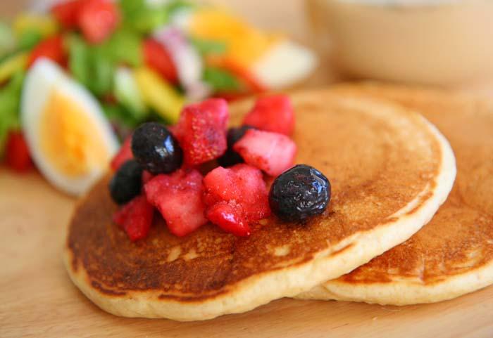 styllish-pancake-layout15
