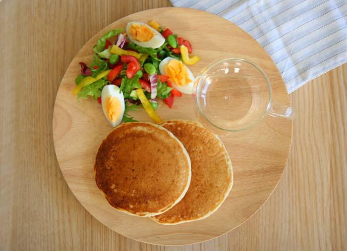 styllish-pancake-layout18
