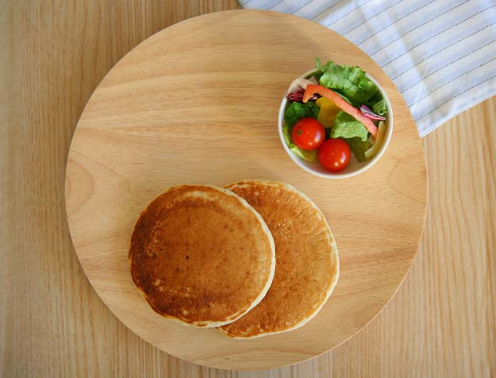 styllish-pancake-layout20