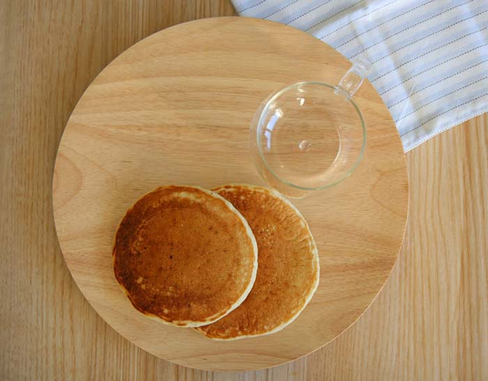 styllish-pancake-layout21