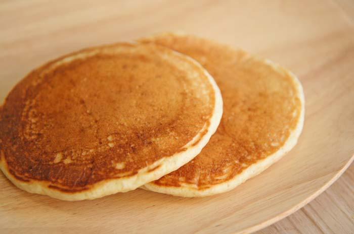 styllish-pancake-layout22
