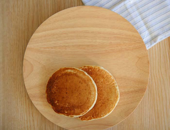 styllish-pancake-layout23