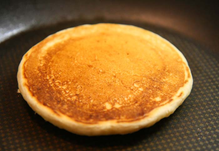 styllish-pancake-layout25