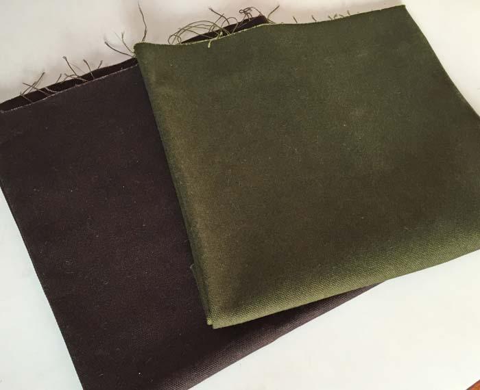 tote-bag-handmade01
