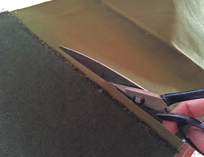 tote-bag-handmade02