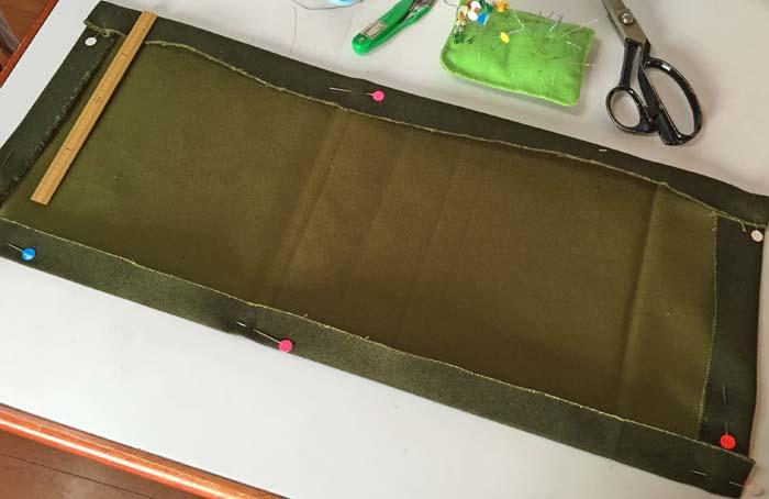 tote-bag-handmade04