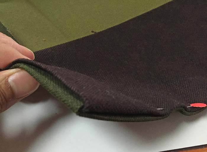 tote-bag-handmade07