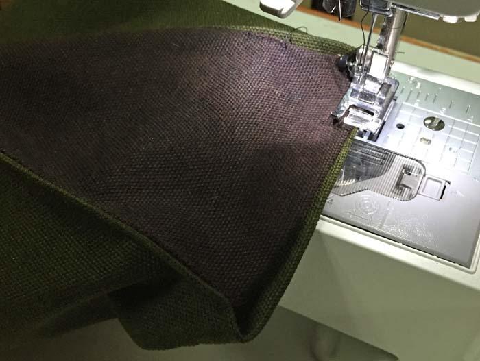 tote-bag-handmade12