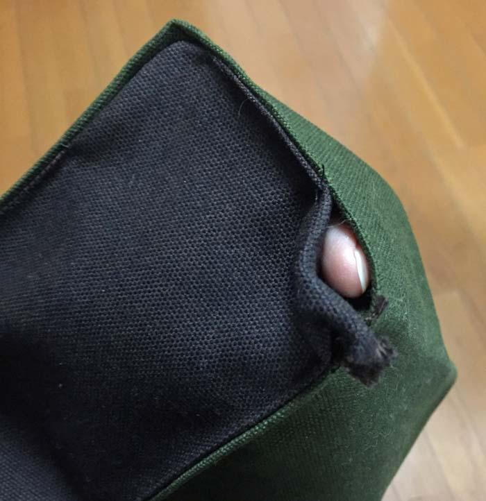 tote-bag-handmade13