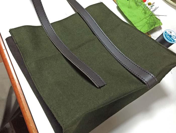 tote-bag-handmade18