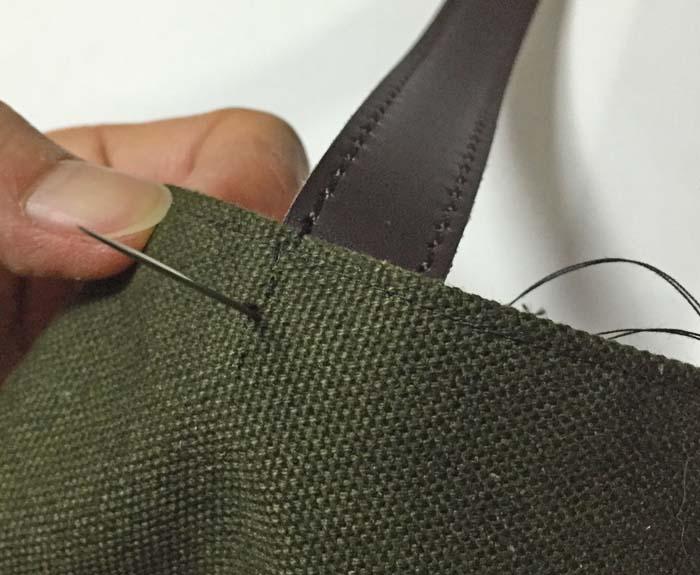 tote-bag-handmade19