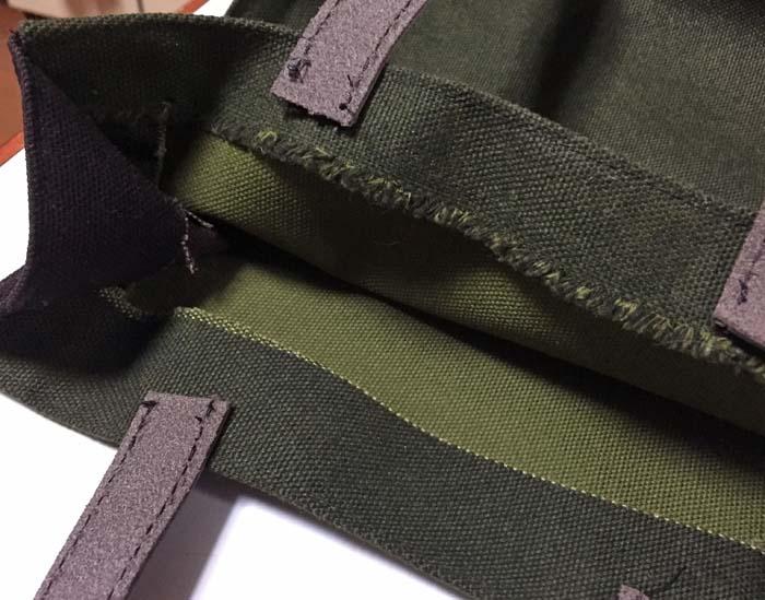 tote-bag-handmade29