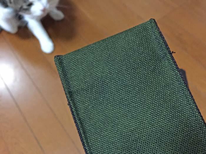 tote-bag-handmade34