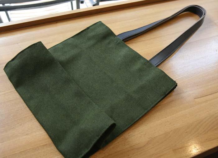 tote-bag-handmade39