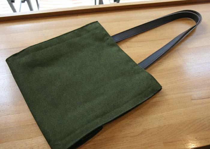 tote-bag-handmade40