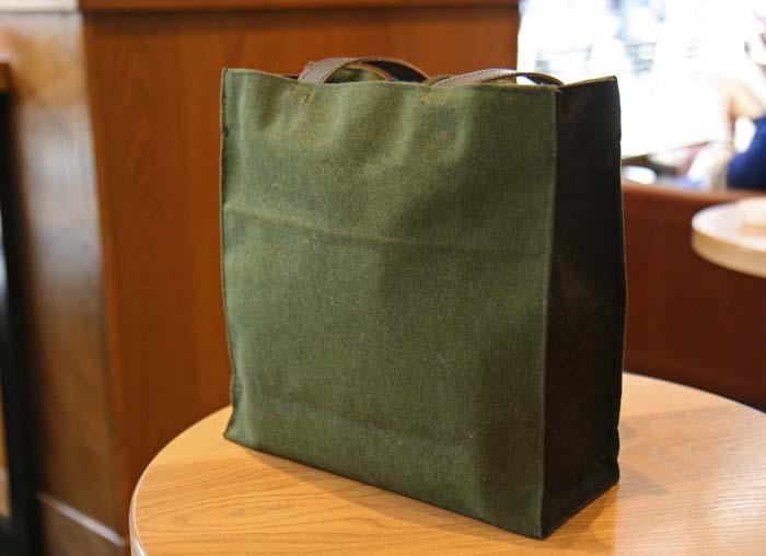 tote-bag-handmade43