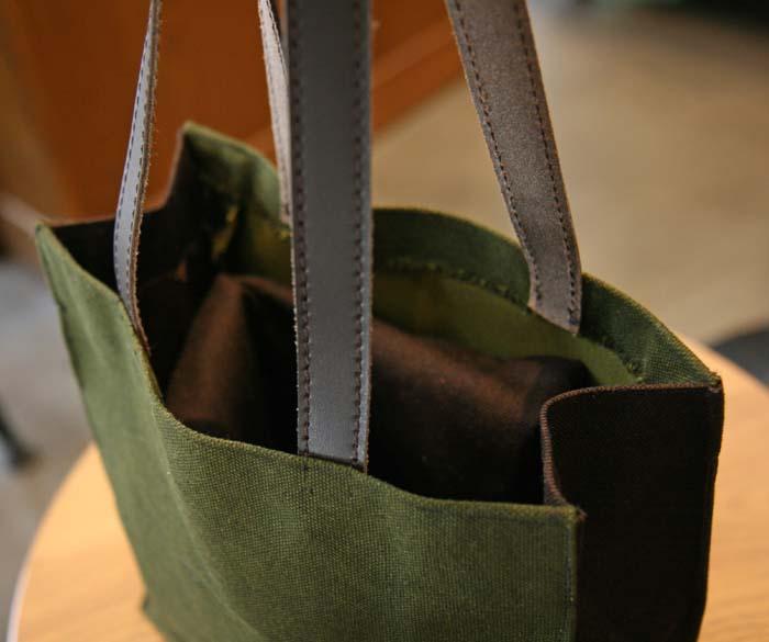 tote-bag-handmade46