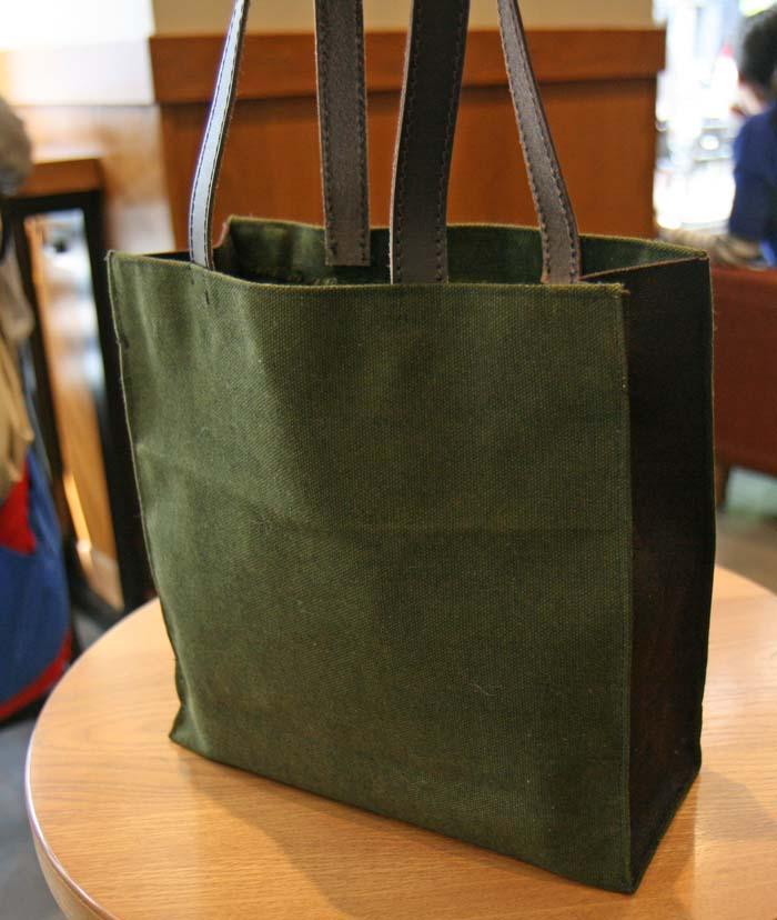 tote-bag-handmade47