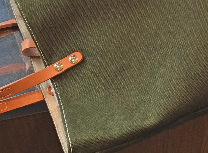 tote-bag-handmade70