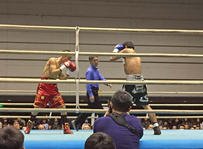 try-boxing02