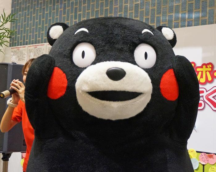 personal-boxing-nakazawa00