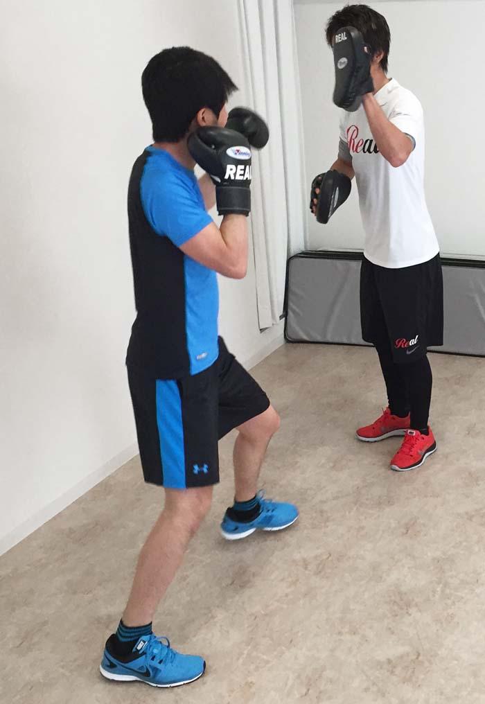personal-boxing-nakazawa04