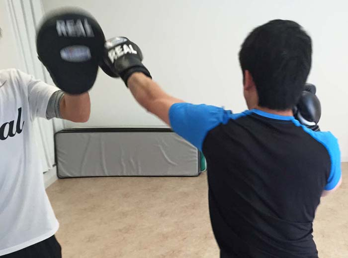 personal-boxing-nakazawa06