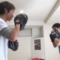 personal-boxing-nakazawa15