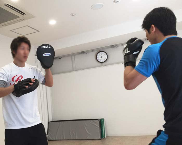 personal-boxing-nakazawa181